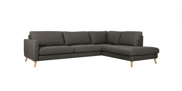 RONJA Sofa Anbau