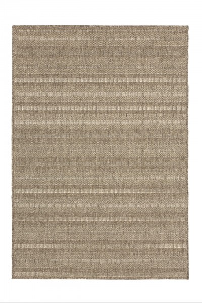 Carpet Premium Georgetown