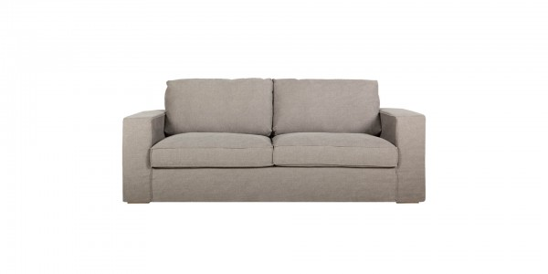 ABBE Sofa