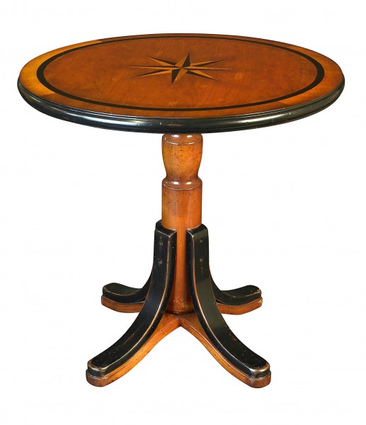 MARINER STAR TABLE