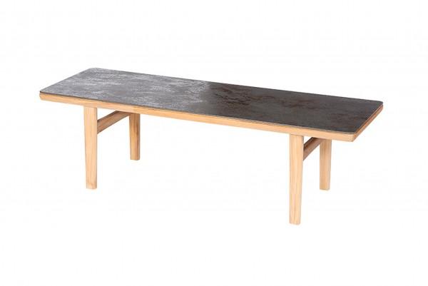 MONTEREY Low Table