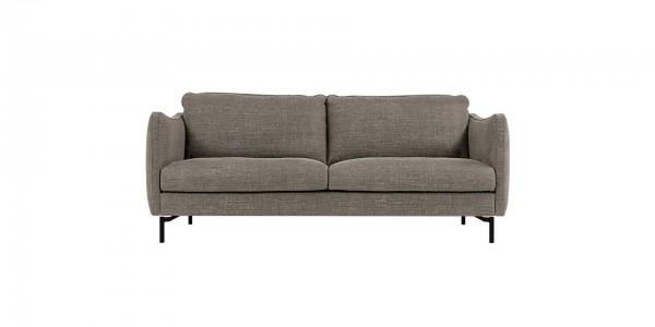 KARLA Sofa