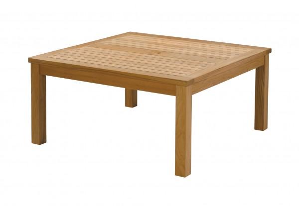 HAVEN Conversation Table