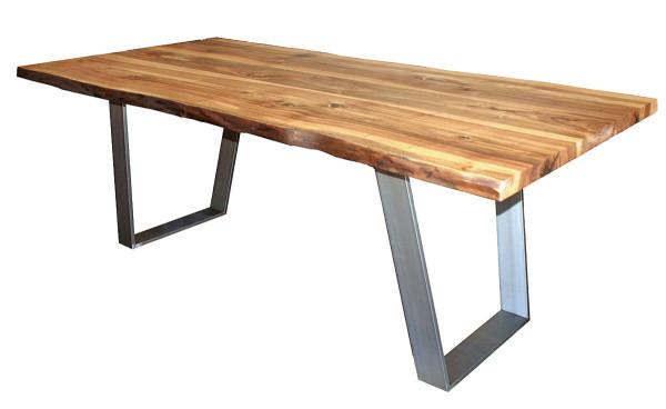 KANTARA Tisch