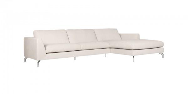 OHIO Sofa Anbau