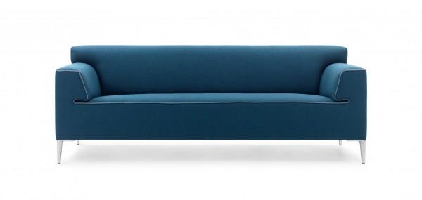EDIT Sofa (Hallingdal)