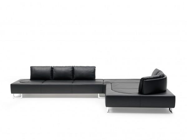 DS-165 Sofa Anbau
