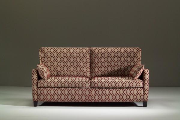 SIERRA 378 Sofa