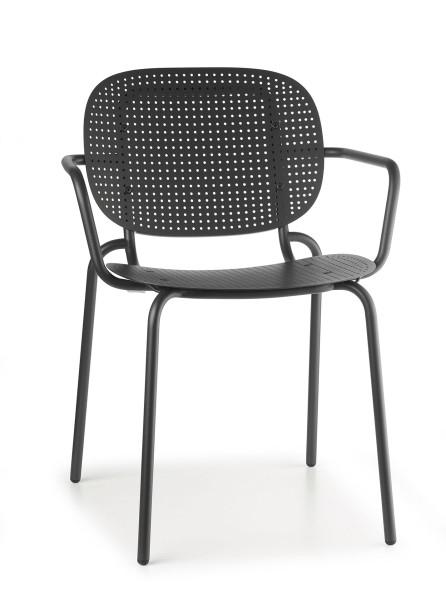 SI-SI DOTS Armchair