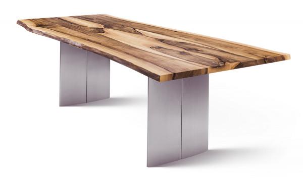 Nr.120-2 Tisch