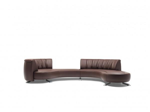 DS-1064 Sofa Anbau