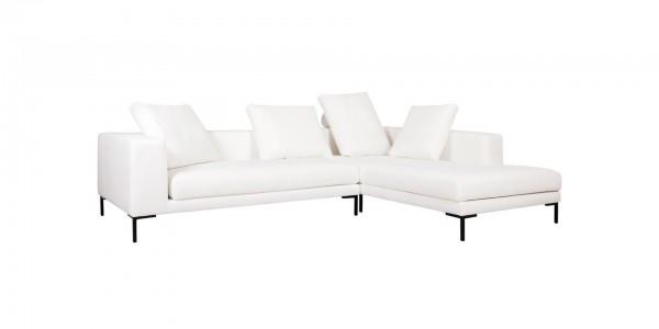 LINNEA Sofa Anbau