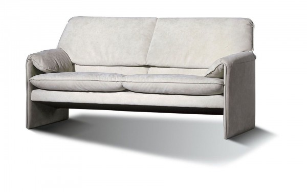 BORA BÈTA Sofa Aktion!