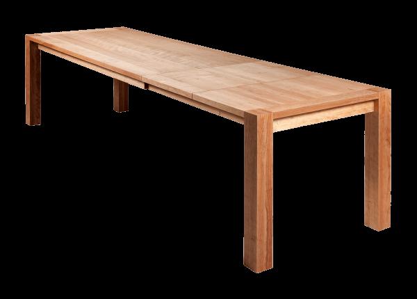 OMERA Tisch