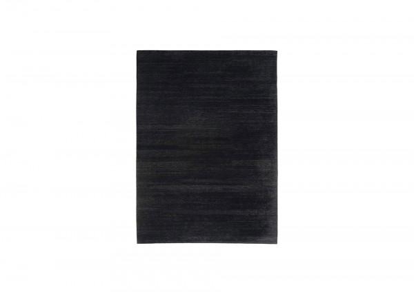 Usiku Teppich Legends of Carpets Walter Knoll