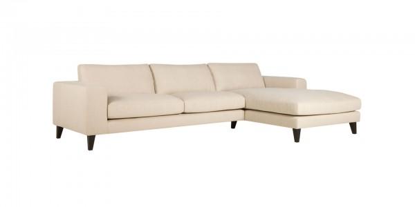 PASSION Sofa Anbau