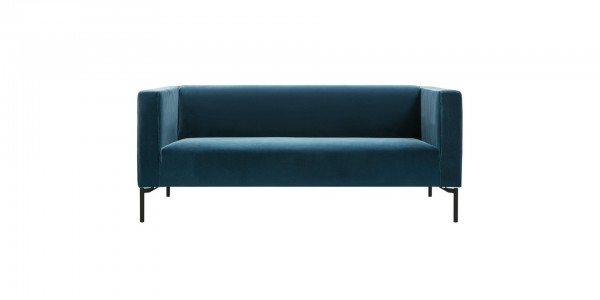 KENT Sofa