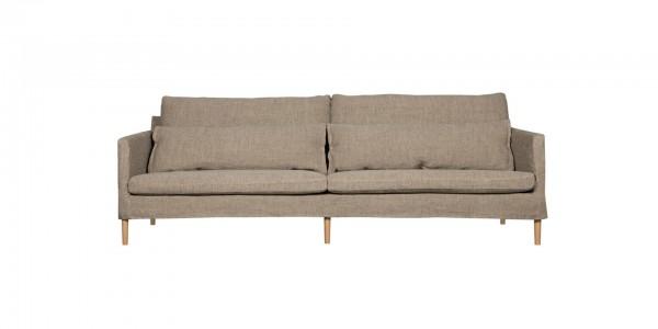 LENA Sofa