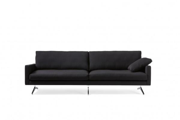 MANHATTAN 1808 Sofa