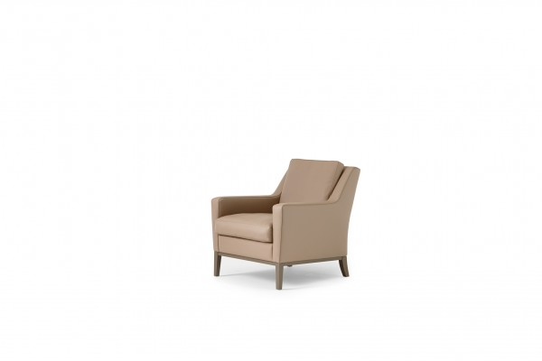 CAMPO 388 Sessel