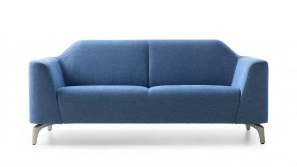 SWIPE Sofa