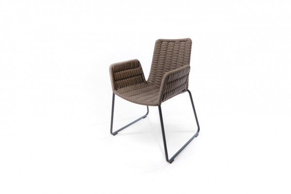 Wing Sessel Outdoor