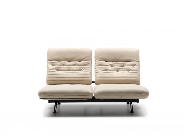 DS-490 Sofa