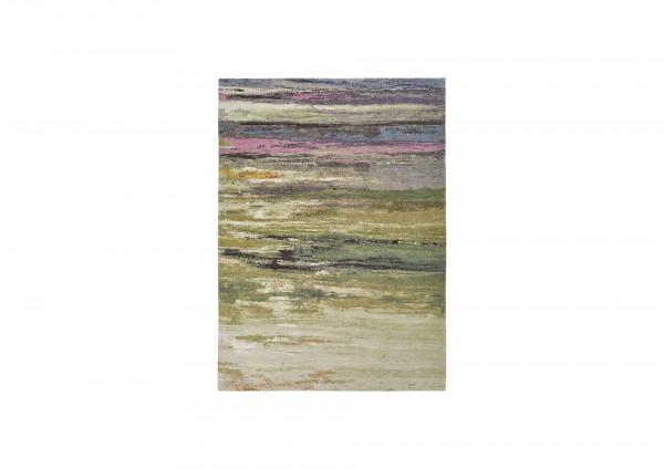 Yungiyungi Teppich Legends of Carpets Walter Knoll