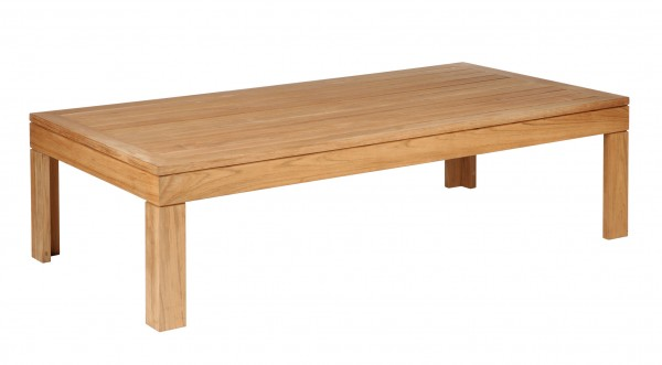 LINEAR Low Table 120