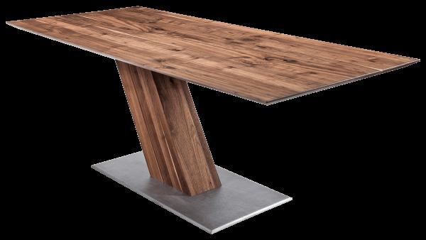 SL II Tisch