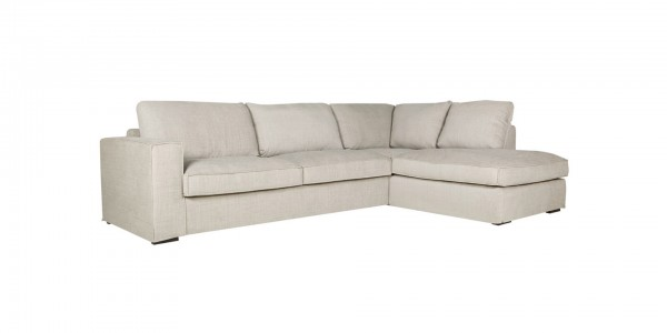 BRANDON Sofa Anbau