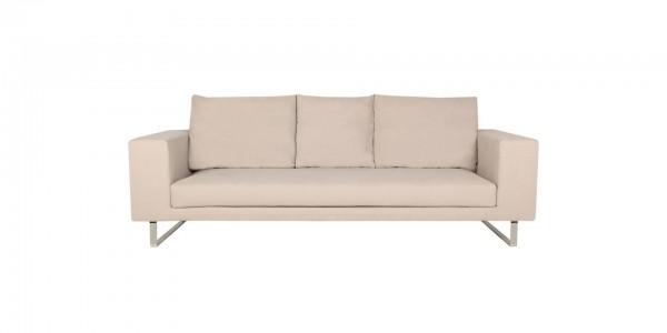 LINNEA Sofa