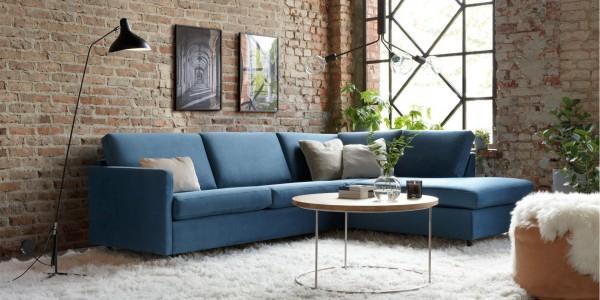 PALMA Sofa Anbau