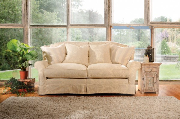 ADELPHI Sofa