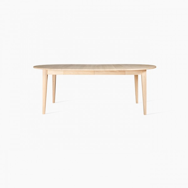 LILLE EXTENDABLE Dining Table