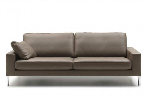 CLARO Sofa