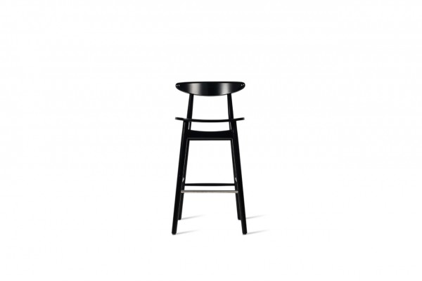TEO Counter Stool
