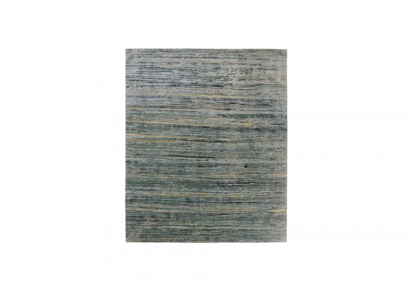 Bahari Teppich Legends of Carpets Walter Knoll