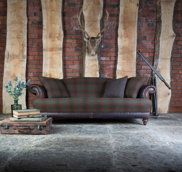 TARANSAY Sofa