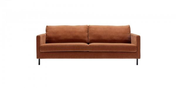 IMPULSE Sofa