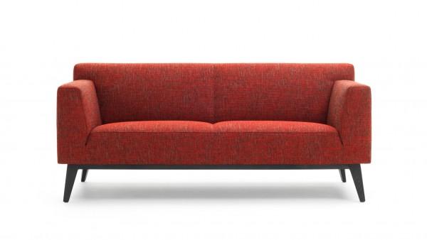 CUBB Sofa