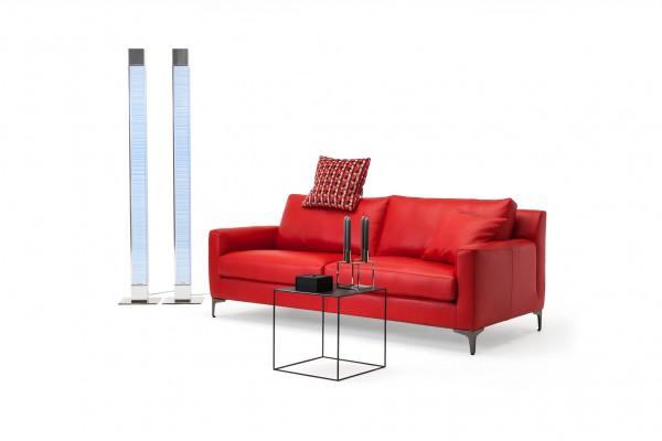 VARIATION 111 Sofa Anbau