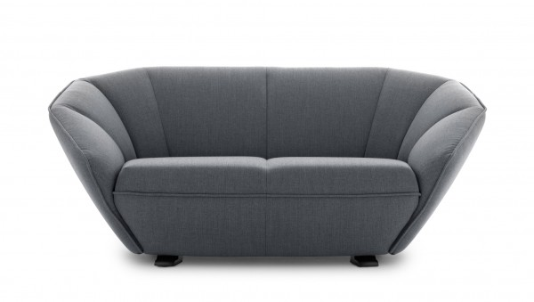 COLLA Sofa