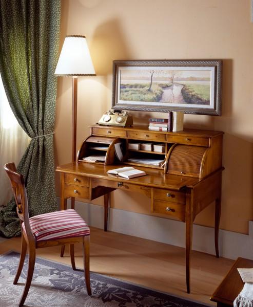 Veneziano Schreibtisch 5118B