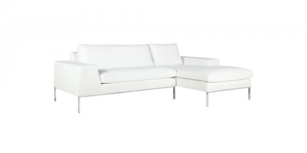 JUSTUS Sofa Anbau