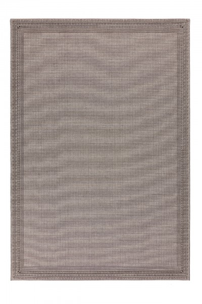 Carpet Harper