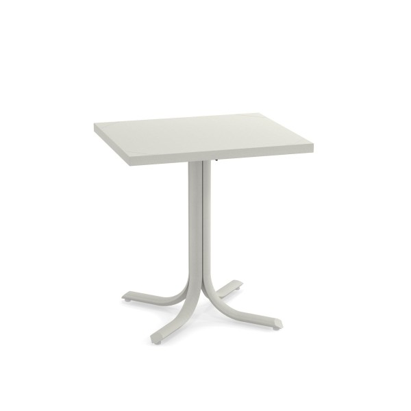 Table System 1142
