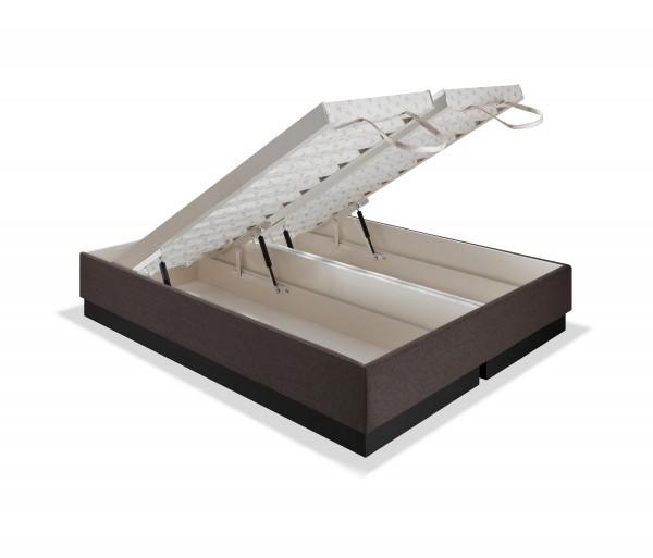 TRÉCAFLEX BOX Relaxation