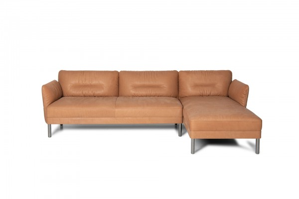 DS-840 Sofa Anbau