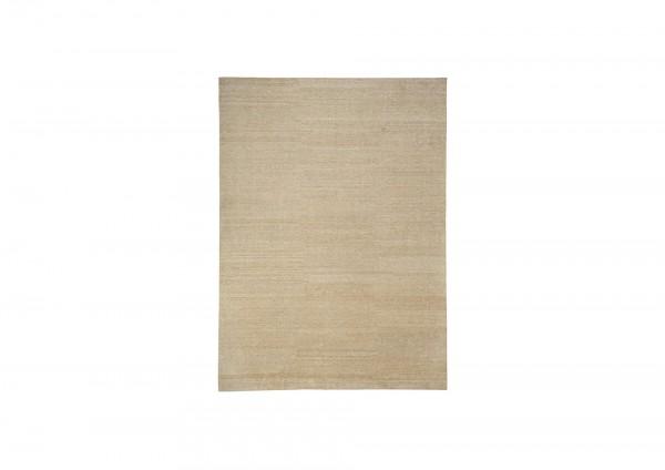 Imole Teppich Legends of Carpets Walter Knoll
